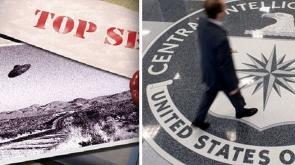 CIA Expedientes