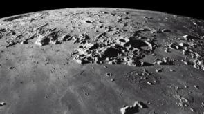 luna-superficie