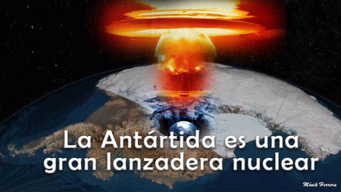 PORTADA ANTARTIDA