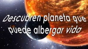 PORTADA NUEVO PLANETA2
