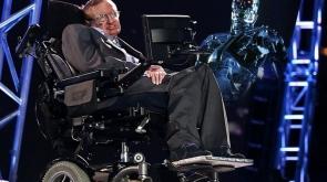 Stephen-hawking-robots-nuclear-war-aliens-wipe-humanity