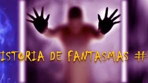 HISTORIA DE FANTASMAS 2