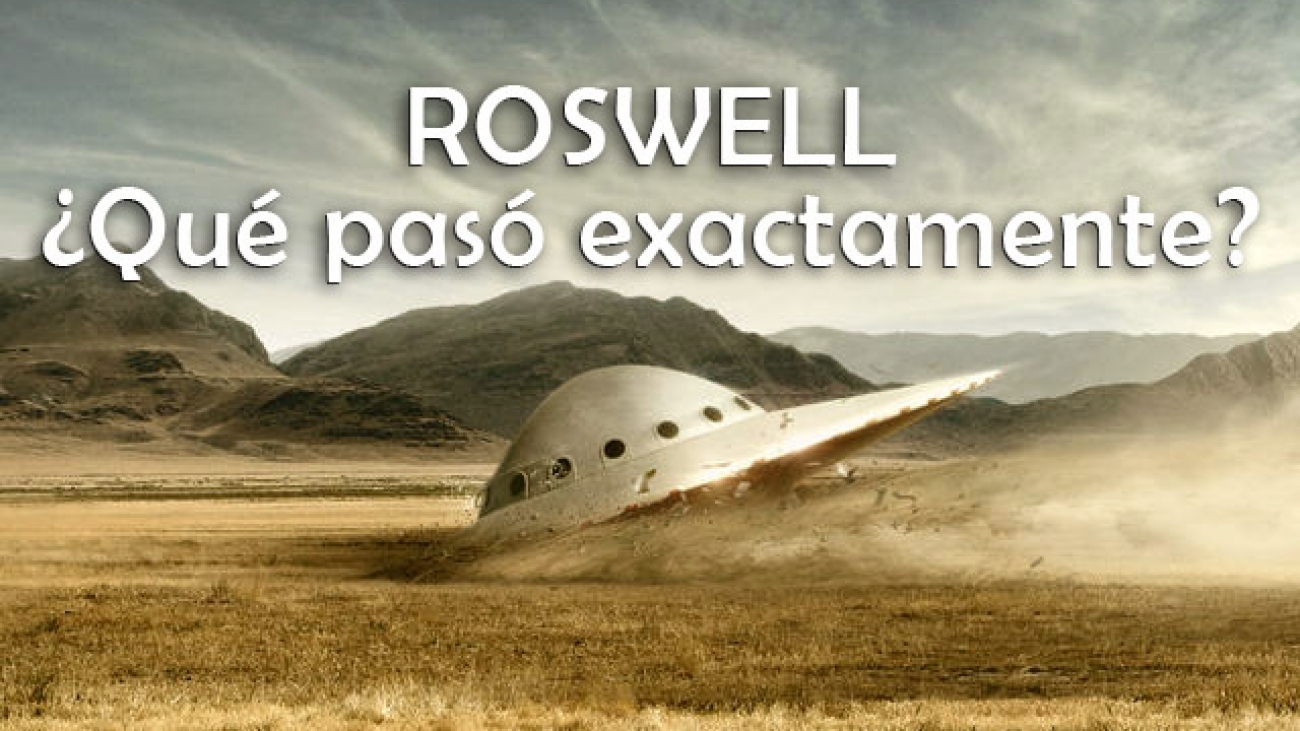 ROSWELL8
