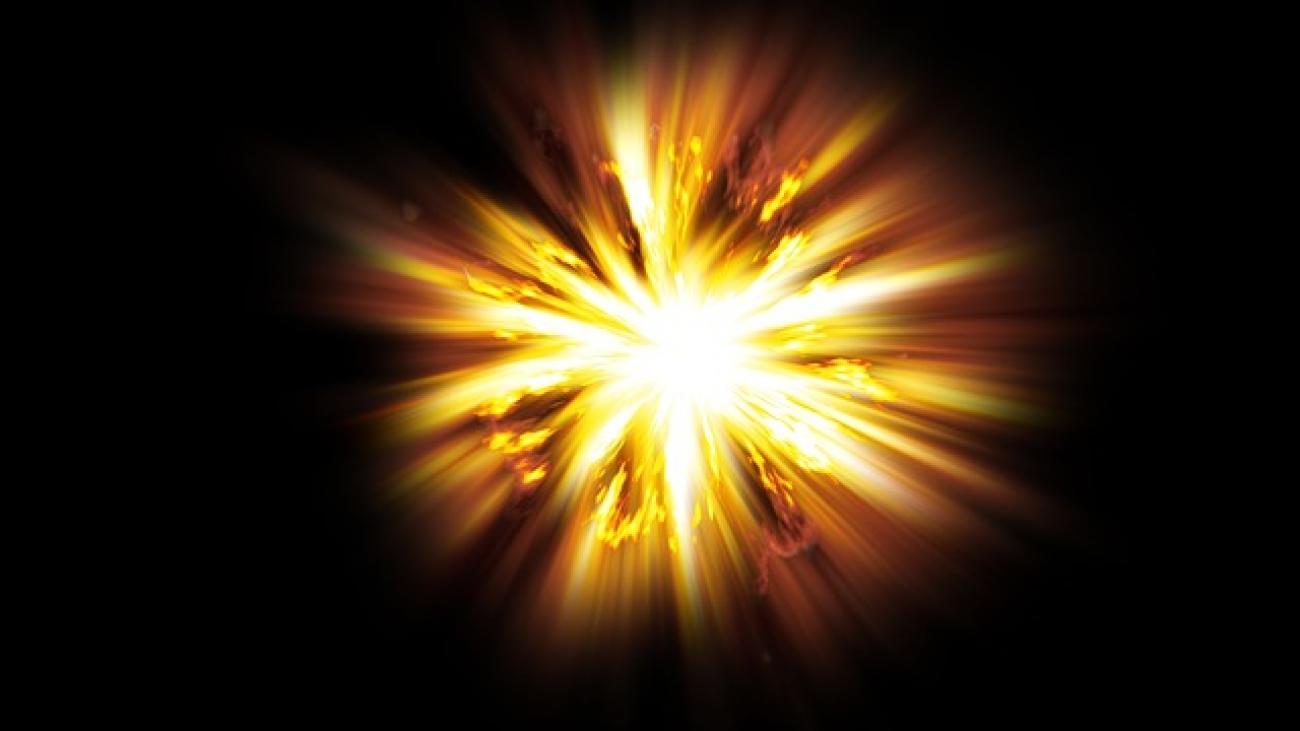 explosion-422301_640