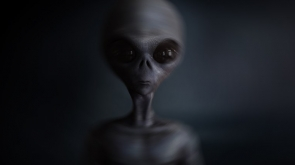 170801-alien-extraterrestrial-mn-1210_8154e1bb6593a2e8338b4c858287ee0e.focal-860x430