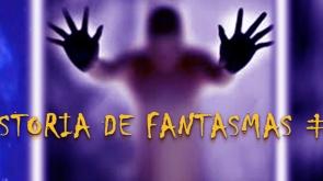 HISTORIA-DE-FANTASMAS-3