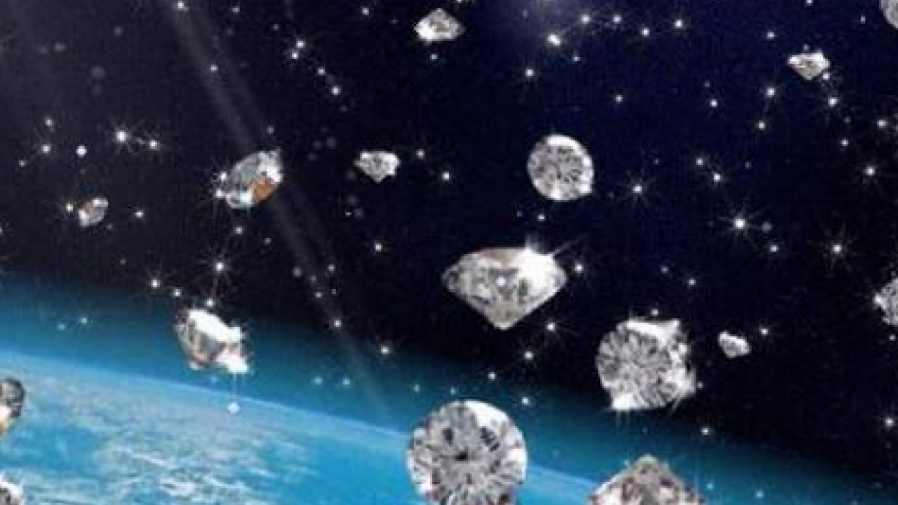 Diamantes2