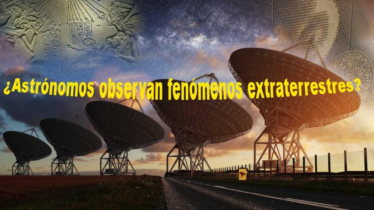 portada aliens