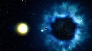 descubren-agujero-negro-619x348