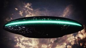 UFOS MUFON