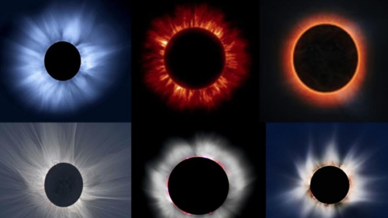 Eclipses2
